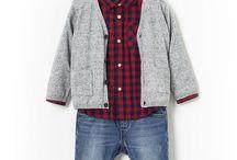 çocuk giyimi