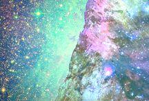 Stars no stripes / by Kimb James-Jammal
