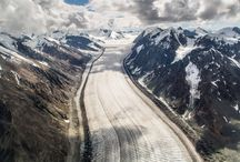 Wrangell-St. Elias National Park / Are you planning a trip to Wrangell-St. Elias National Park? Take Chimani with you! We develop 100% free mobile app travel guides for national parks and other outdoor destinations. No cell connection required! Download our apps for iOS and Android at http://www.chimani.com or in the App Store or on Google Play.
