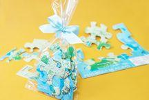 Corporativos / Invitaciones - Recordatorios - Detalles para tu eventos en www.tiendamydesign.com