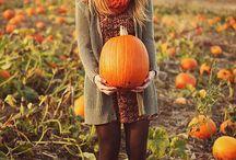 -fall-