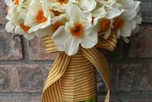 Centerpieces / by Melissa Hyde