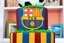 Cumpleaños Sebastian!