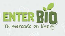 Nuestros productos / En nuestra web puedes encontrar productos ecológicos de todas las categorías.