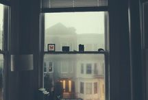 атмосфера