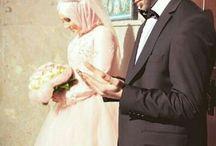 düğünle ilgili herşey