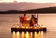"""Balayı / Türkiyenin ilk evlilik ve altın alışveriş merkezi """"Wedding World Kuyumcukent AVM"""" de balayı turlarınızı da organize edebilirsiniz!!  www.weddingworld.com.tr http://www.facebook.com/weddingworldavm"""