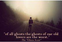 Quotes;))
