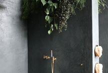 Plantlover