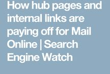 Hub - SOE Strategies / Google 'Purr Traffic' for SEO Services :)