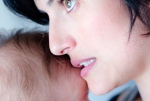 my work baby photo / by Valeria Mameli