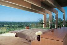 Rooms with Views