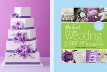 WEDDING PLANNING IDEAS