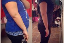 Health & Wellness16 / New Years resolution to lose weight? These before and afters from last year are crazy! Its free to try until the end of the month! / by Betsey Heavner