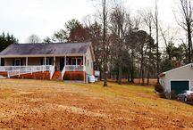 Love Fredericksburg Real Estate / Fredericksburg Real Estate images currently on market.