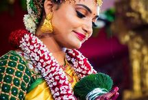 Gorgeous Makeup For Your Wedding !!