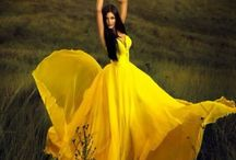 Beautiful Dresses~ / The most beautiful dresses from around the world..
