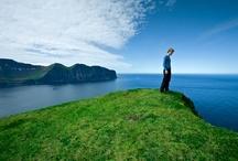 EDEN Iceland / EDEN Destinantions of Sustainable tourism in Iceland / by Eden Europe