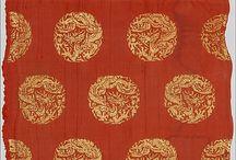 China design / Design images