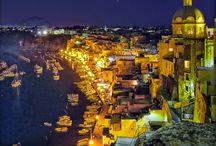Naples ♥♥♥
