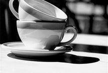 black-white photos