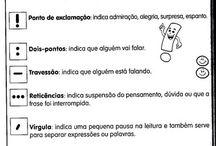 Produção de Textos em Português