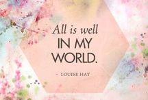 Louis L. Hay