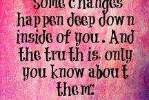 Quotes™