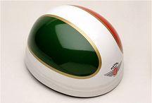 Classic Helmets