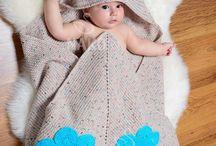 kapsonlu bebek battanıyesı