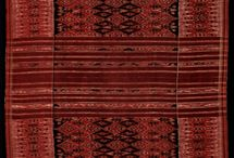 Indonesian's Cloth