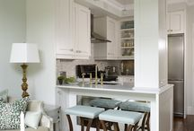 ötletek konyhához