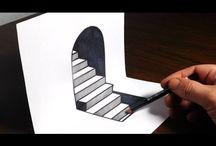 3D tekenen