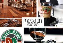 Brew Mood