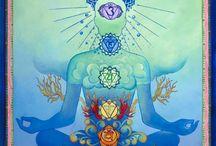 Spirituality and consciousness