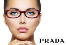 Glasses, glasses and more glasses