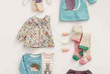 Style me up-baby / by Elise Rowe