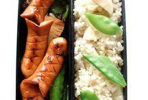 Eten: Diner