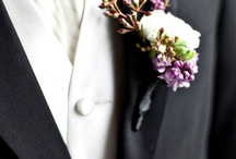 inspirace - svatba