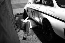 Dundas Racing