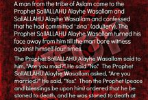 Wazifa for Adultery Zina Adultery in Islam / adultery forgiven if you do hajj,male adultery in islam,adultery in islam marriage,how to repent for adultery in islam,what is considered adultery in islam,forgiveness for major sins in islam,how to seek forgiveness from ALLAH for zina,dua to keep away from zina, alimranraza wallpapers