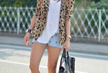 Verano / Outfit