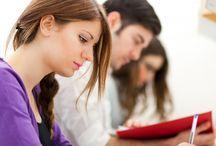 Distance Online B.com Courses at Academic Edge
