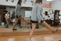 Fails video