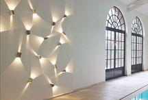 Decorative Lighting / by Maxxima LED Lighting