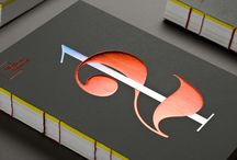books / binding /