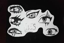My Anime Designs  ;-;