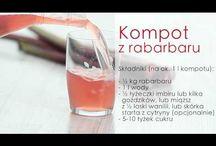 kompoty