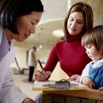 All Things Baby / Health and wellness information related to babies / by Arkansas Children's Hospital