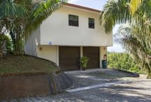 Casa Costarican Paradise / http://www.dominicalrealty.com/property/?id=4285